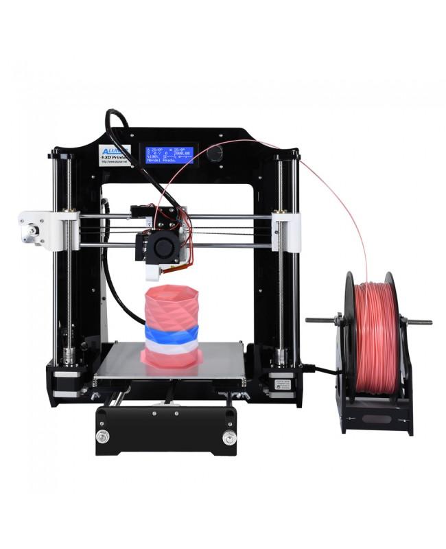 Alunar® M508 Prusa i3 3D Printer Kit (DIY)