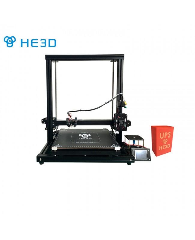 HE3D H500 Large Format 3D Printer