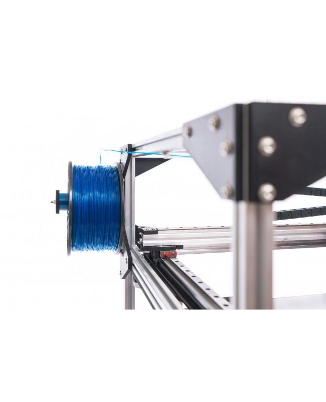 Folger Tech FT-5 Large Scale 3D Printer Kit