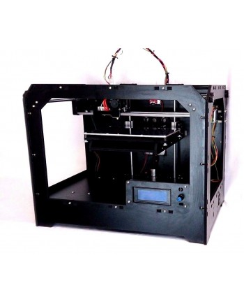 Folger Tech Cloner 3D Printer Kit