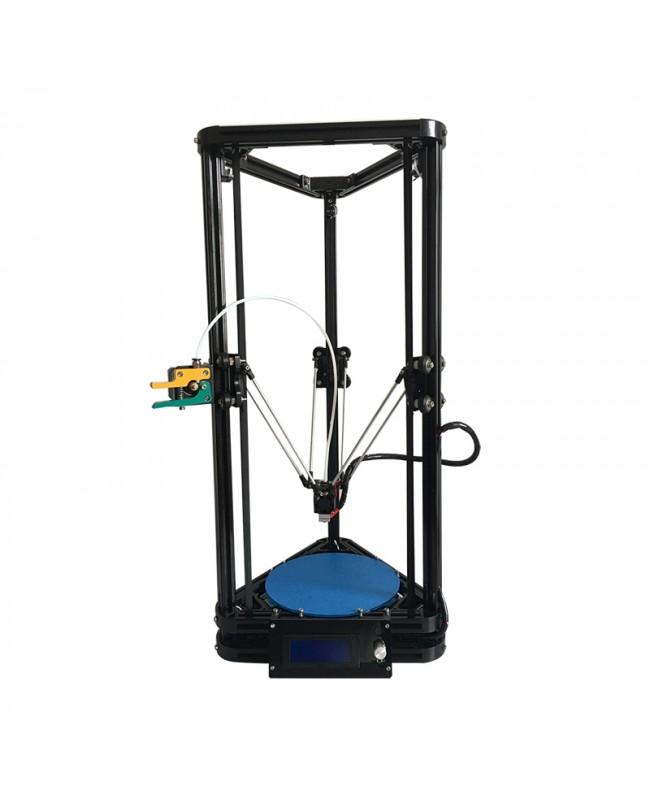 HE3D K200 Auto leveling Delta 3D Printer Kit
