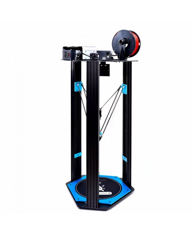 TEVO Little Monster Large Delta 3D Printer Kit