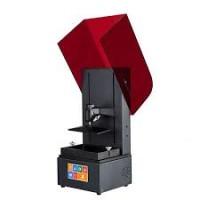 DLP 3D Printers