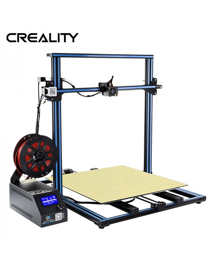 Creality CR-10 S5 500 Large 3D Printer