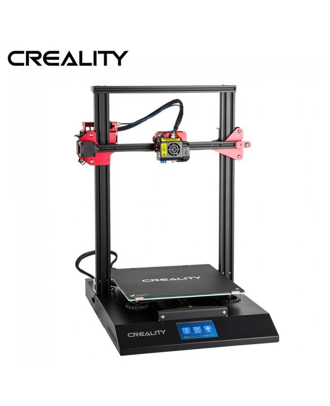 Creality CR-10S Pro 3D Printer