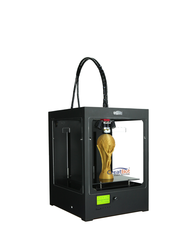 Creatbot DM  3D Printer
