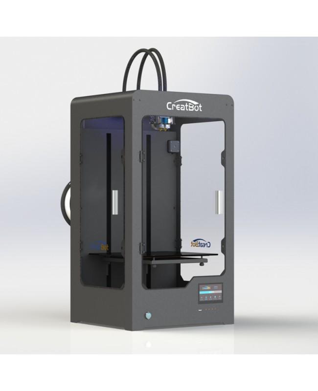 CreatBot DX/DX PLUS 3D Printer