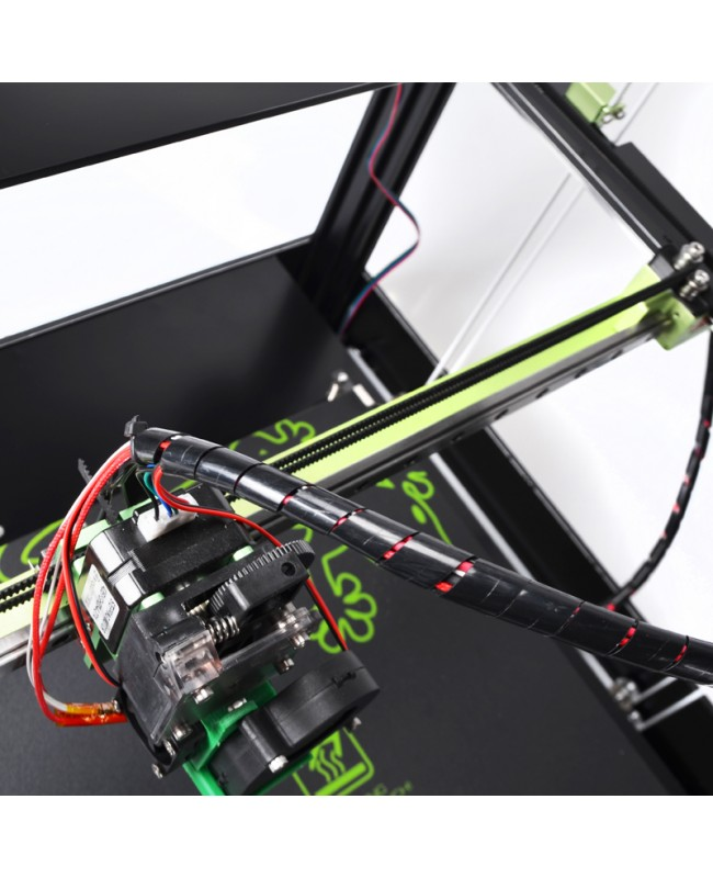 East 3D Gecko CoreXY DIY 3D Printer