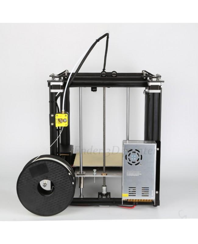 Creality 3D Ender-4, CoreXY V-Slot 3D Printer