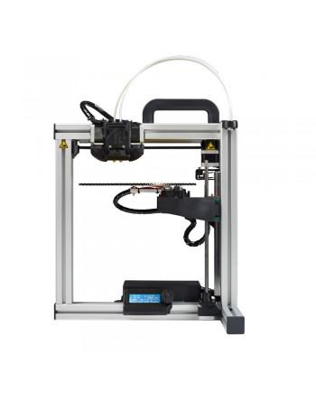 Felix 3.1 3D Printer- Assembled