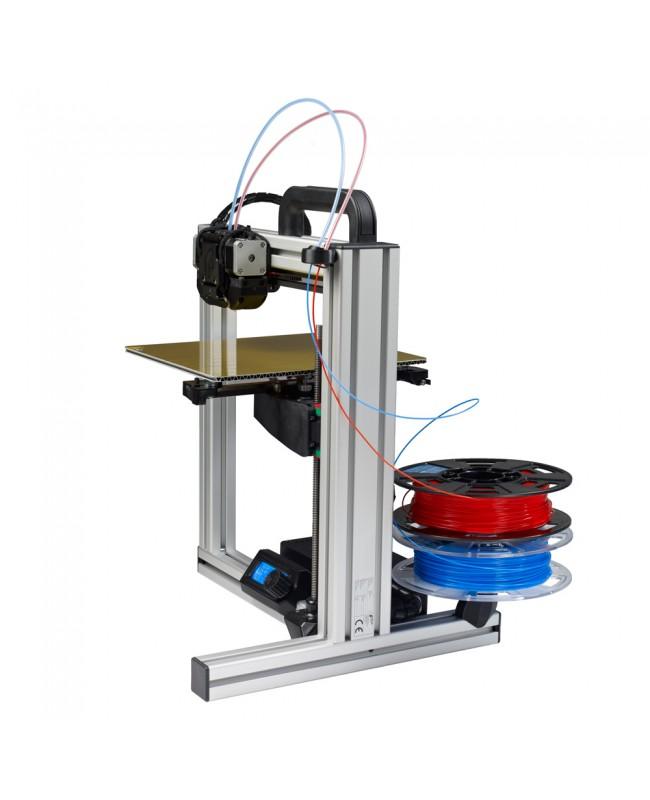 Felix 3.1 3D Printer- DIY Kit
