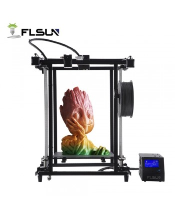 FLSUN-G COREXY 3D Printer Kit