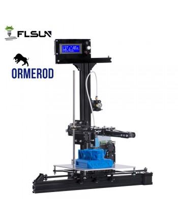 FLSUN Ormerod Reprap 3D Printer Kit