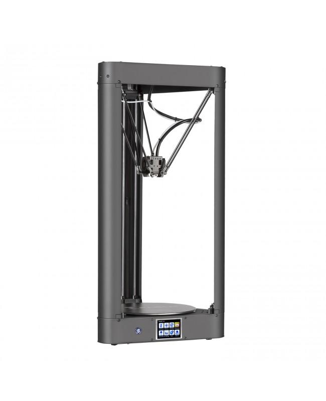FLSUN QQ-S Large Kossel 3D Printer