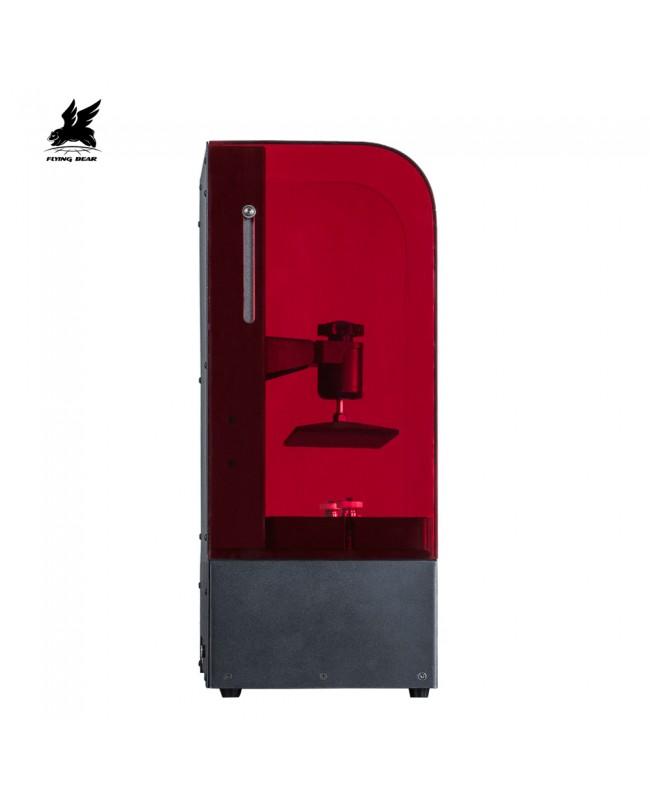 Flyingbear Shine UV SLA/DLP Resin 3D Printer