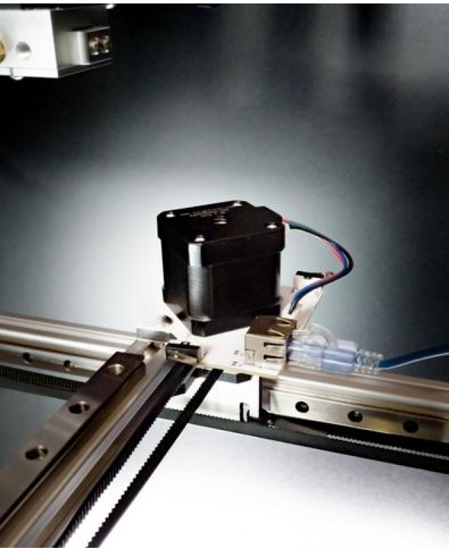 Folger Tech FT-6 3D Printer