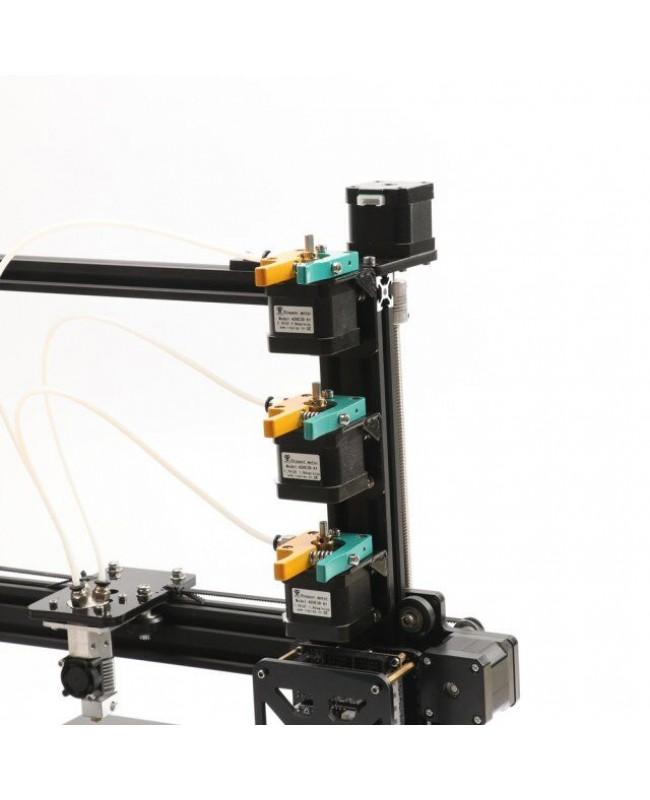HE3D Ei3 3D Printer Kit