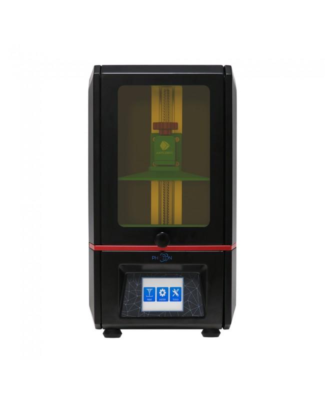 Anycubic Photon SLA DLP 3D Printer