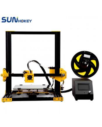 New Sunhokey S1 V Slot Large 3D Printer Kit