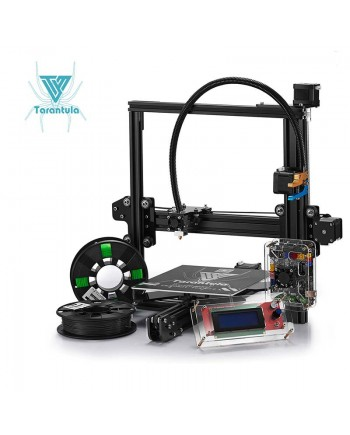 Tevo Tarantula 3D Printer Kit