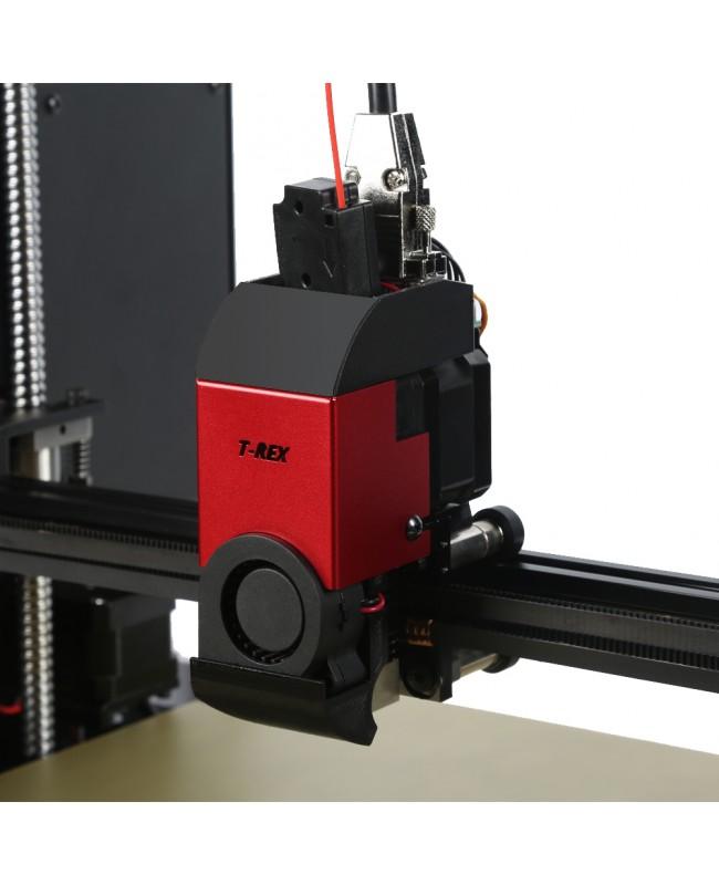 Formbot/Vivedino T-Rex 3.0 700mm Z Axis