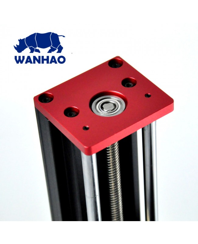 Wanhao Duplicator 7 V1.4 to V1.5 Conversion/Upgrade kit