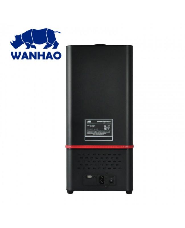 Wanhao Duplicator 7 Plus - GEN 2