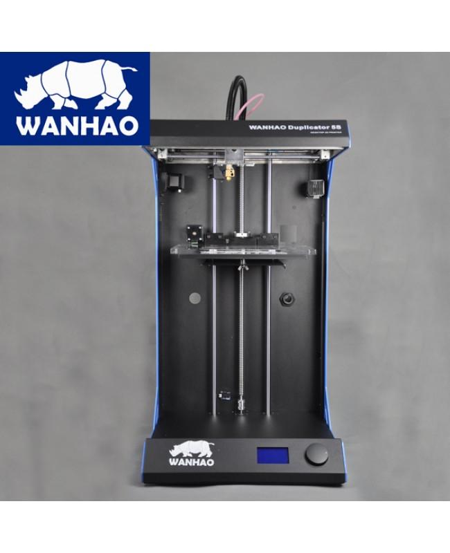 Wanhao Duplicator 5S