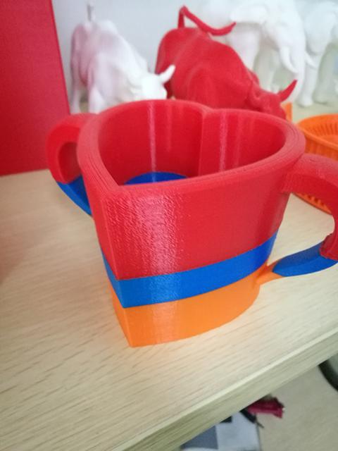 Anet 3D High Precision Quality Reprap Prusa i3 DIY Kit