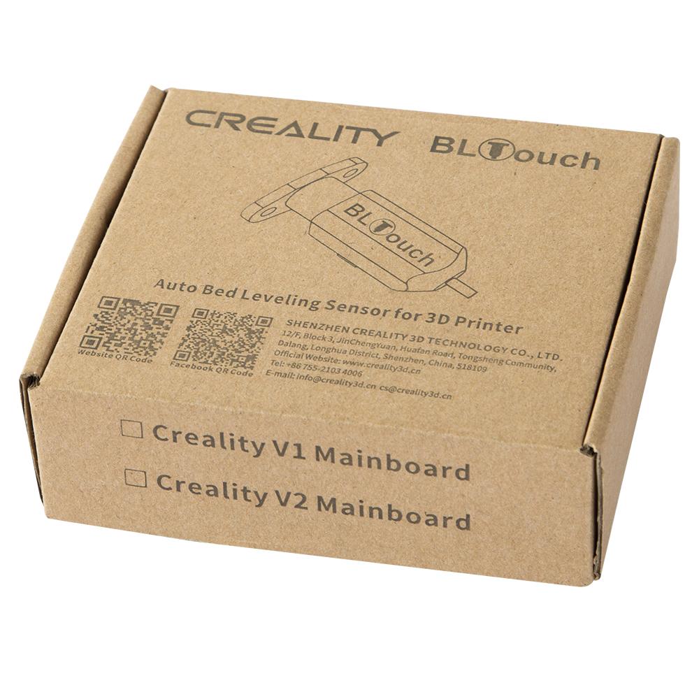 Creality BLTouch Auto bed level sensor