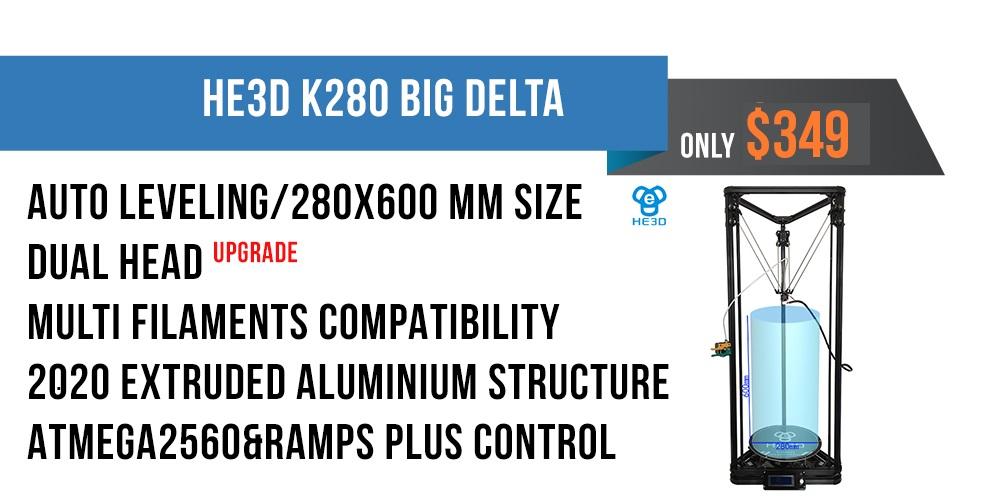 HE3D K280