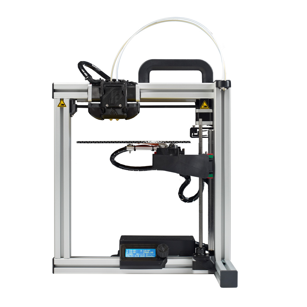 Buy Best 3D Printers Kits, Professional 3D Printers For