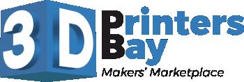 3DPrintersBay