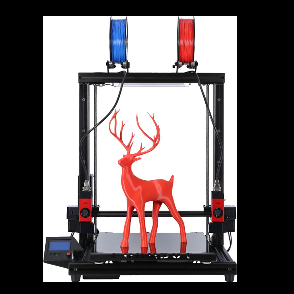 Buy Best 3d Printers Kits Professional 3d Printers For
