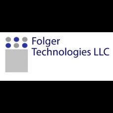 FolgerTech