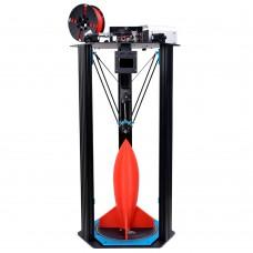 TEVO Little Monster Large Delta 3D Printer Kit