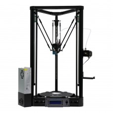 Anycubic Auto leveling Upgraded Kossel Delta V2.0