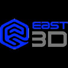 EAST 3D