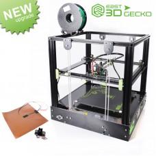 East 3D Gecko CoreXY DIY 3D Printer