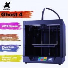 Flyingbear Ghost V4