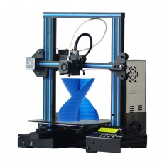 Geeetech A10 3D Printer Kit