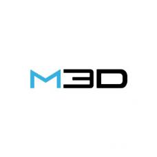 M3D LLC