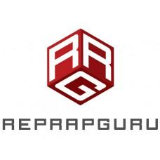 RepRap Guru