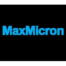 Maxmicron