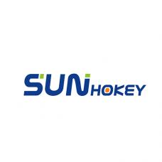 Sunhokey